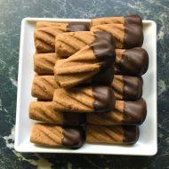 Kakaostangerl