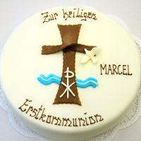 Kirchliche Feste 02