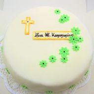 Kirchliche Feste 03